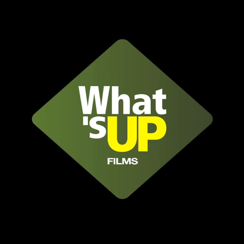 image whatsupfilms